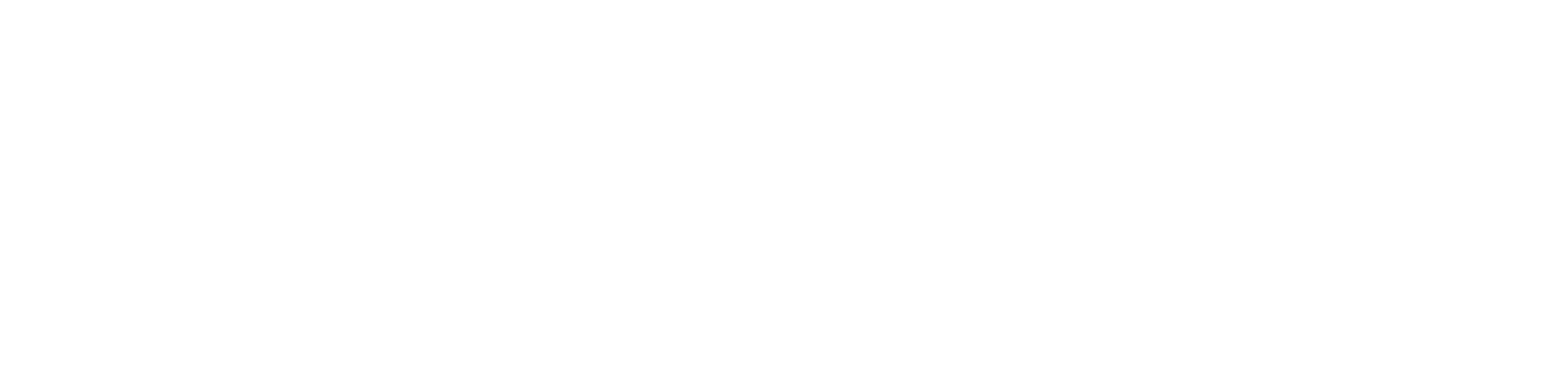 mobile-donation-process